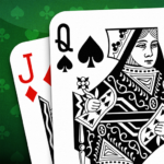 Pinochle (Free, no Ads) 1.0.19 APK (Premium Cracked)