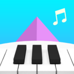 Pulsed – Music Game 1.0.12(MOD, Unlimited Money)