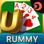 RummyCircle – Play Ultimate Rummy Game Online Free 1.11.25 (MOD, Unlimited Money)