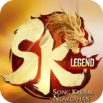 SK Legend 1.3.0 (MOD, Unlimited Money)