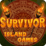 SURVIVOR Island Games 2.1 (MOD, Unlimited Money)