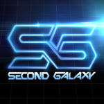 Second Galaxy 1.7.4 (MOD, Unlimited Money)