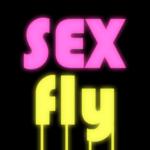 Sex Flying Control 8.1 (MOD, Unlimited Money)