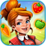 Slingo Garden – Play for free 1.8.18 (MOD, Unlimited Money)