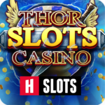 Slots – Epic Casino Games 2.8.3602 (MOD, Unlimited Money)