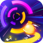 Smash Colors 3D – EDM Rush the Circles 0.2.52 (MOD, Unlimited Money)