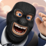 Snipers vs Thieves: Classic! 1.0.39942 (MOD, Unlimited Money)