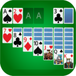 Solitaire 2.4.5 APK (Premium Cracked)