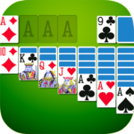 Solitaire Card Game 1.0.40 (MOD, Unlimited Money)