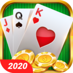 Solitaire Tripeaks – Free Card Games 1.5.2 (MOD, Unlimited Money)