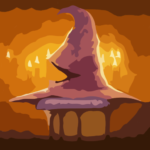 Sorting Hat 4.2 (MOD, Unlimited Money)