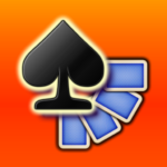 Spades Free 1.842  (MOD, Unlimited Money)