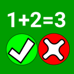 Speed mental math Game 🎲 2.7 APK (Premium Cracked)