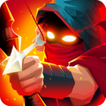 Stick Heroes: Arrow Master 1.0.8 APK (Premium Cracked)