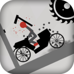 Stickman Falling 2.10 (MOD, Unlimited Money)