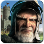 Stronghold Kingdoms: Castle Sim 30.139.1765 (MOD, Unlimited Money)