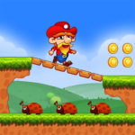Super Jabber Jump 3 5.7.5016 (MOD, Unlimited Money)