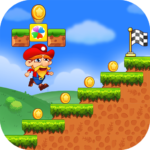Super Jabber Jump 8.7.5017 (MOD, Unlimited Money)