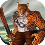 Terra Fighter – The Fighting Games  (MOD, Unlimited Money)2.8