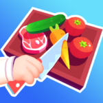 The Cook – 3D Cooking Game 1.1.18 (MOD, Unlimited Money)