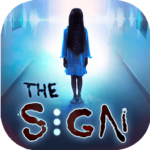 The Sign – Interaktiver Geister Horror 1.0.29 (MOD, Unlimited Money)