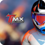 TiMX: This is Motocross 0.0.112 (MOD, Unlimited Money)