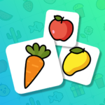 Tiledom – Matching Games 1.5.0 (MOD, Unlimited Money)