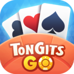 Tongits Go – The Best Card Game Online 2.9.24 APK (Premium Cracked)