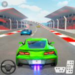 Top Speed Car Racing – New Car Games 2020 1.6 (MOD, Unlimited Money)