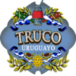 Truco Uruguayo 🏆 5.0 (MOD, Unlimited Money)