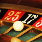 Ultimate Roulette Bet Counter & Predictor Tool 2.6.2 (MOD, Unlimited Money)