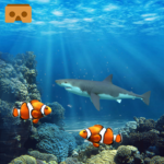 Underwater Adventure VR 1.2 (MOD, Unlimited Money)