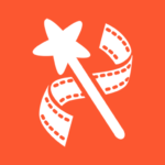 VideoShow Video Editor, Video Maker, Photo Editor 9.0.0 APK (Premium Cracked)