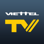 ViettelTV for Android TV 2.3.1 (MOD, Unlimited Money)