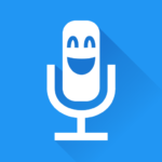 Voice changer with effects 3.7.7 APK (Premium Cracked)