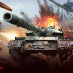 War and Conqueror 1.24 (MOD, Unlimited Money)