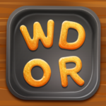 Word Cakes 3.2.3998 (MOD, Unlimited Money)