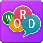 Word Crossy – A crossword game 2.4.6 (MOD, Unlimited Money)
