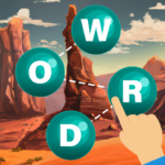 Word Journey – Word Games for adults 1.0.12 (MOD, Unlimited Money)