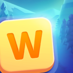 Word Lanes – Relaxing Puzzles 1.2.2 (MOD, Unlimited Money)
