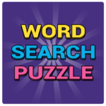 Word Search Puzzle Free 2.4.10  (MOD, Unlimited Money)