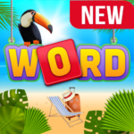 Wordmonger: The Collectible Word Game 2.2.0 (MOD, Unlimited Money)