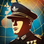 World Conqueror 4 1.2.50 APK (Premium Cracked)