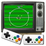 World Soccer Cup 1990  (Video Game) 9.9.5 (MOD, Unlimited Money)