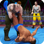 World Tag Team Wrestling Revolution Championship 3.1.5 (MOD, Unlimited Money)