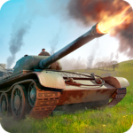 World War II: TCG – WW2 Strategy Card Game 2.9.6 (MOD, Unlimited Money)