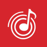 Wynk Music- New MP3 Hindi Songs Download HelloTune 3.22.2.1 APK (Premium Cracked)