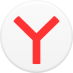 Yandex Browser with Protect 20.7.4.108 APK (Premium Cracked)