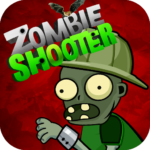 Zombie Shooter – Survival Games 1.15 (MOD, Unlimited Money)