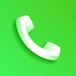 iCallScreen – OS14 Phone X Dialer Call Screen 1.4.3  APK (Premium Cracked)